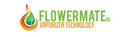 Flowermate Vaporizer Technology