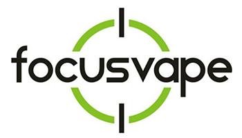 Focusvape